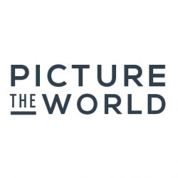 Picture the World